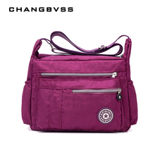 Free Shipping Multifunctional Diaper Bags Mother Baby Nappy Changing Bag Maternity Mommy Messenger Bag Baby Care Stroller Bag(China)