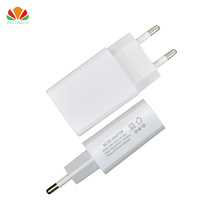 SONOVO AC/DC adapter mobile phone charger USB Charger 1A 2A High Power charge for iPhone iPad Samsung smartphone Tablet PC