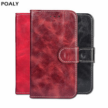 Buy Doogee Shoot 2 Case Doogee Shoot 2 Cover 5.0 inch Wallet PU Leather Back Cover Phone Case Doogee Shoot 2 Flip Case for $3.74 in AliExpress store