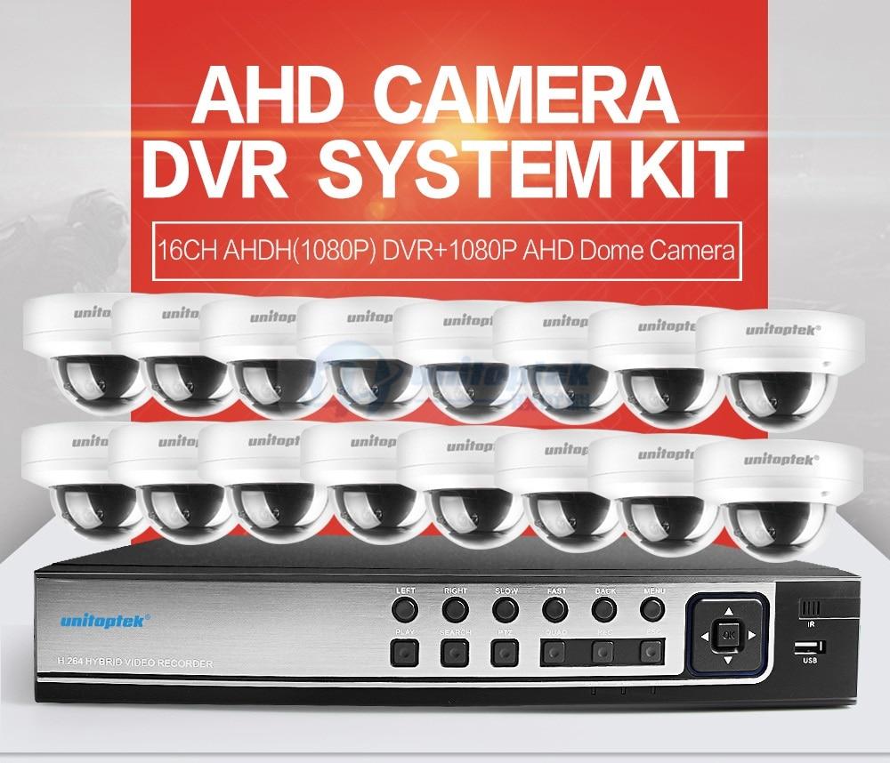 01 cctv camera system
