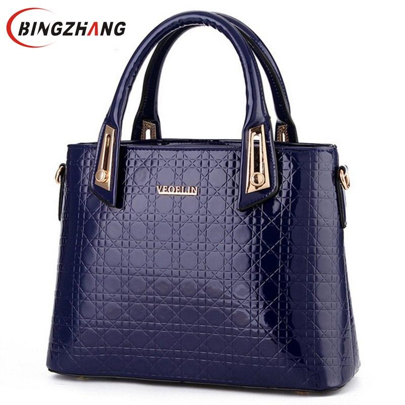 2017 women bag ladies top-handle bags bolsa feminina orange bags sac a main clutch high quality women leather handbags L4-1472<br><br>Aliexpress