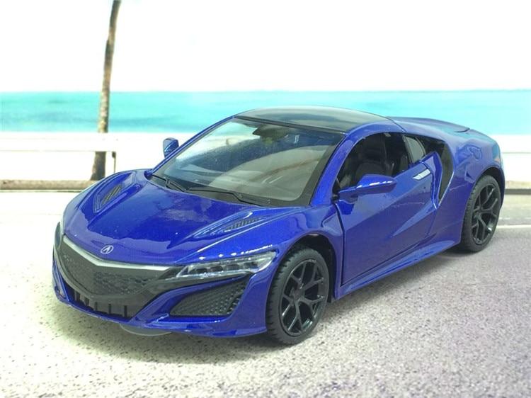 132 Caipo Honda Acura NSX (7)