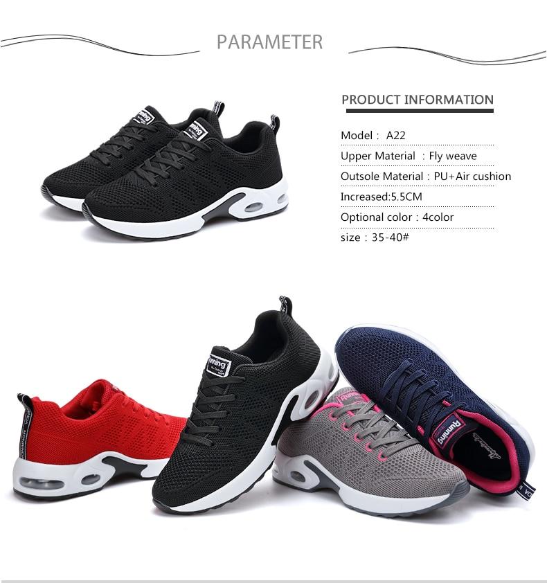 Underwear & Sleepwears 2019 Women Sock Shoes Mesh Round Cross Straps Flat Sneakers Super Light Breathable Sneakers Weaving Uppers Shoes Running Shoes