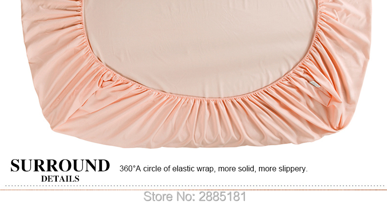 1Solid-Bed-Cover-790_16