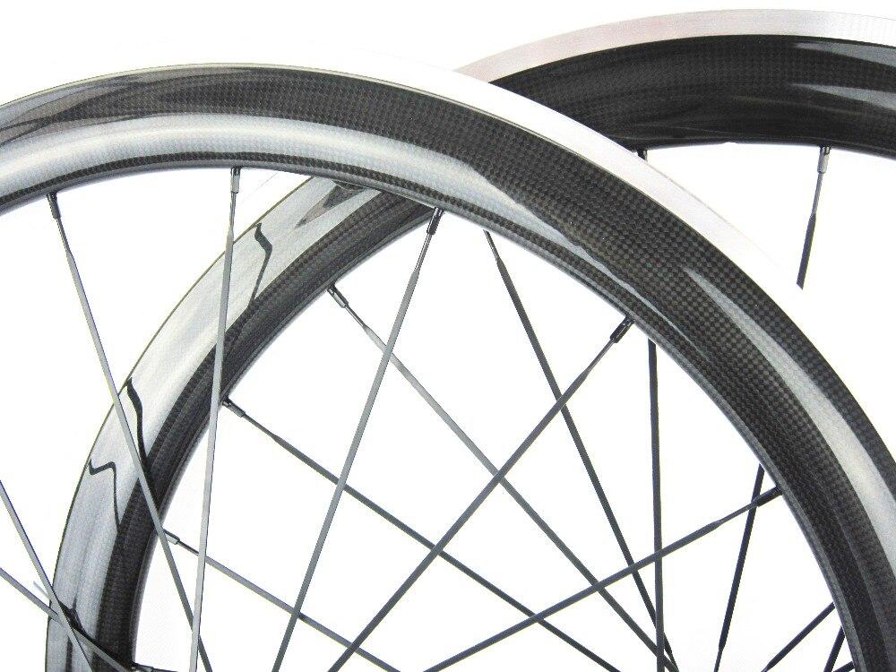 width 25mm alloy wheel 15