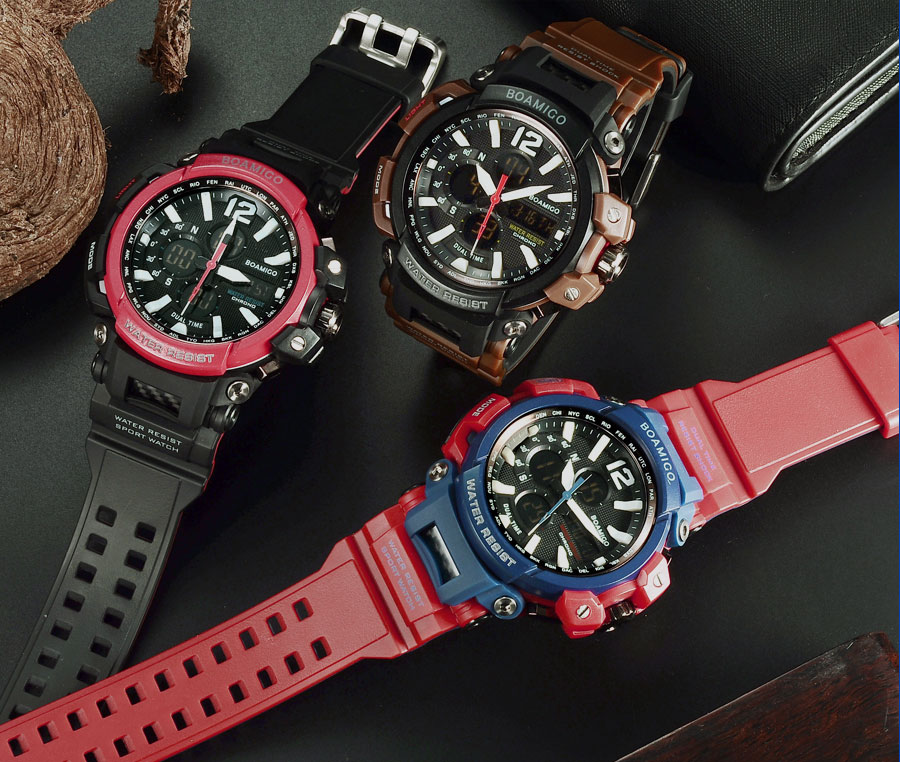 F5109red-blue_10