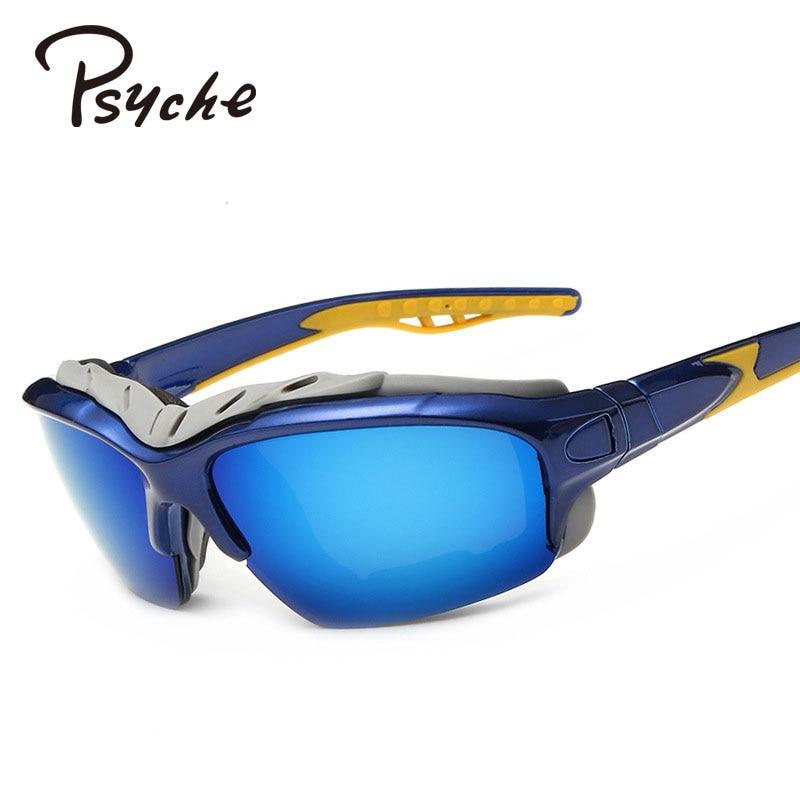 Cool Goggle Sport Polarized Sunglasses Men Fishing Sun Glasses For Men Lunette De Soleil Gafas Polarizadas sunglass Man X1950<br><br>Aliexpress