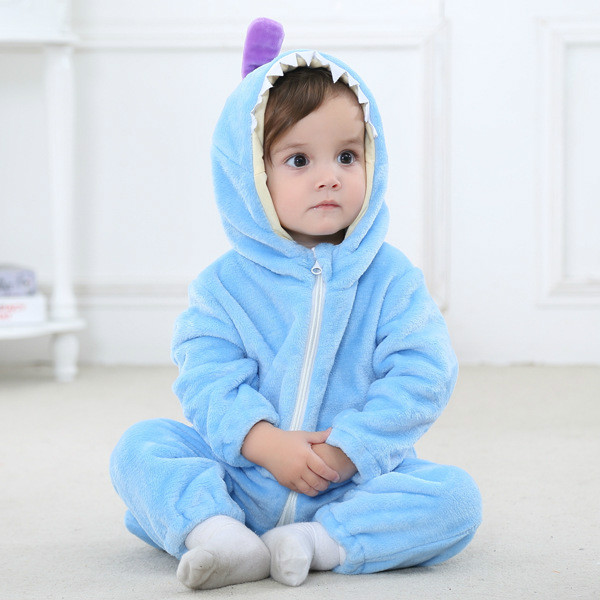 2018-Infant-Romper-Baby-Boys-Girls-Jumpsuit-New-born-Bebe-Clothing-Hooded-Toddler-Baby-Clothes-Cute.jpg_640x640 (2)