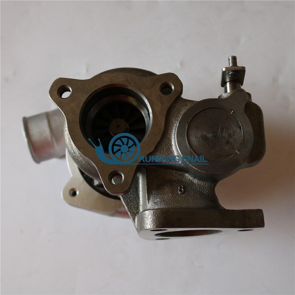 82 ENGINE THERMOSTAT for MITSUBISHI SHOGUN SPORT K94 L200 K74 2.5 4D56