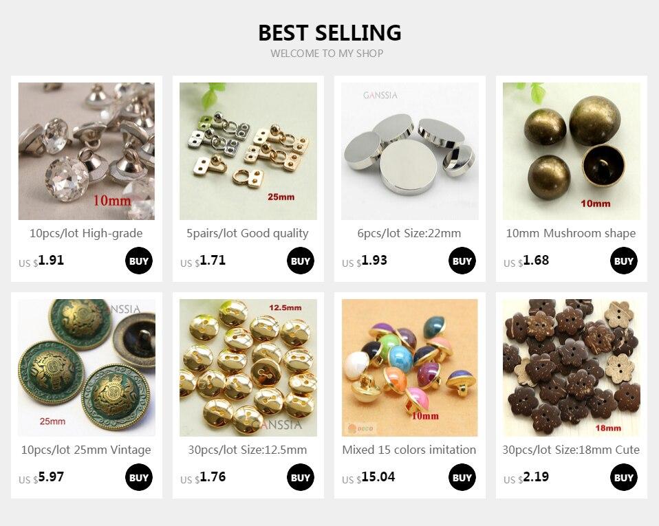 16 Vintage sewing button 18 mm CoatDress buttonshank buttonsewing suppliescrafting dress making