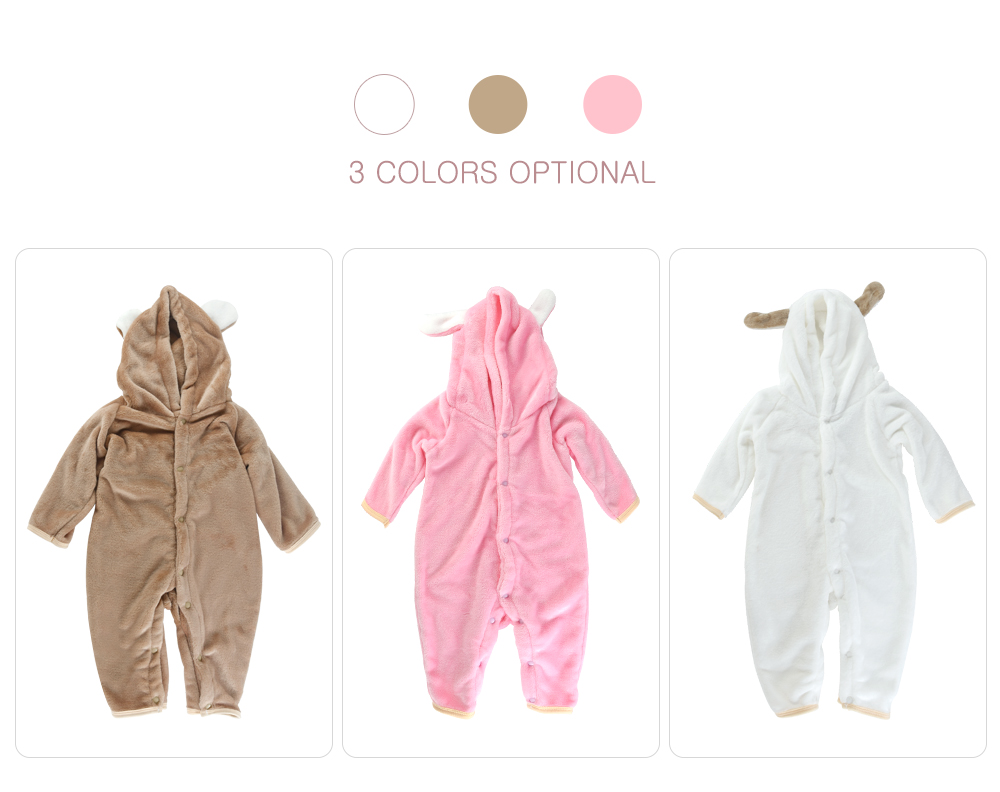 baby clothes (3)