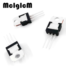 X191-02 Free shipping 10pcs mosfet transistor TO-220AB IRF3205