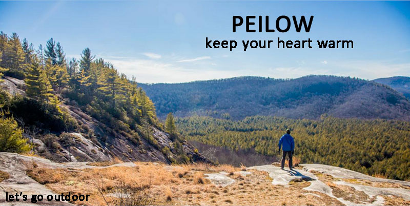 PEILOW