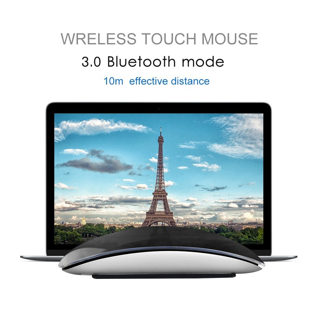 wireless mouse bluetooth 3.0 mouse