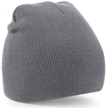 Feitong Fashion Men Hip-hop Cap Hat Knitted Beanie Hat Mens Ladies Unisex Wooly Winter Warm Skull Caps Bonnet Gorro 2017