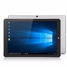 Chuwi Hi12 Windows 10 & Android5.1 Dual OS Intel X5 Cherry Trail-T3 Z8350 Quad Core 4GB RAM 64GB ROM HDMI 12 inch Tablet PC