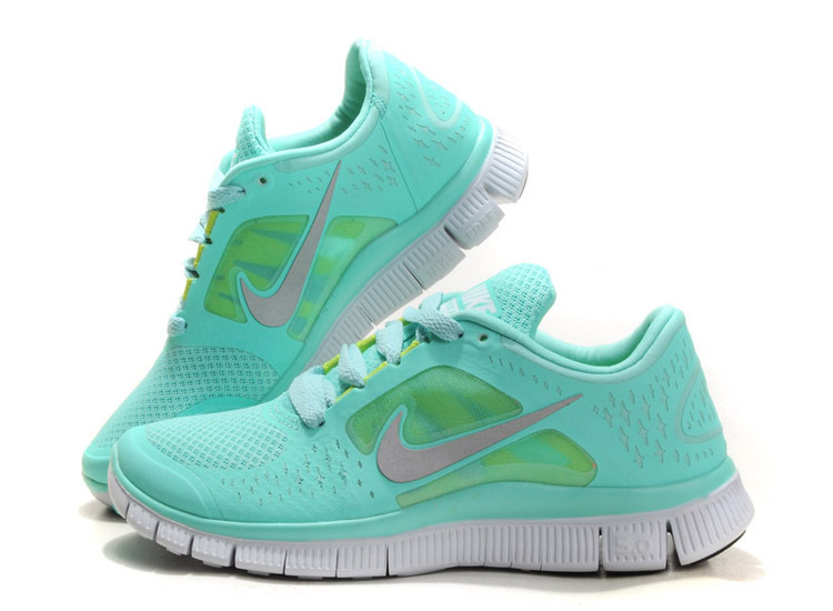Free Shipping 2017 Nike Run 3 Shoes Las 5 0 Women Running Sports