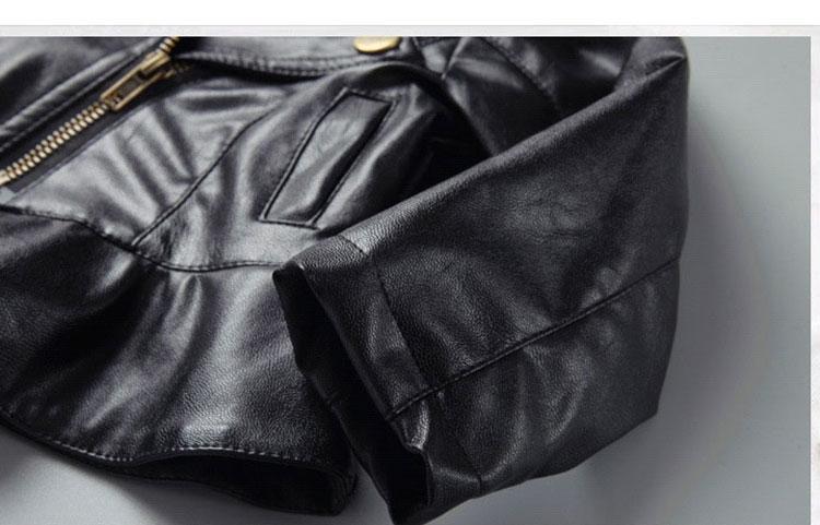 Fashion-Baby-Girls-Leather-Jackets-PU-Short-Coat-f_07
