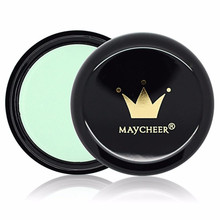 2017 New Arrival Makeup Foundation Cream Moisturizing Oil-control Concealer for women beauty tools New Design Wholesale