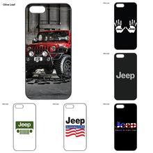 custodia iphone 8 jeep