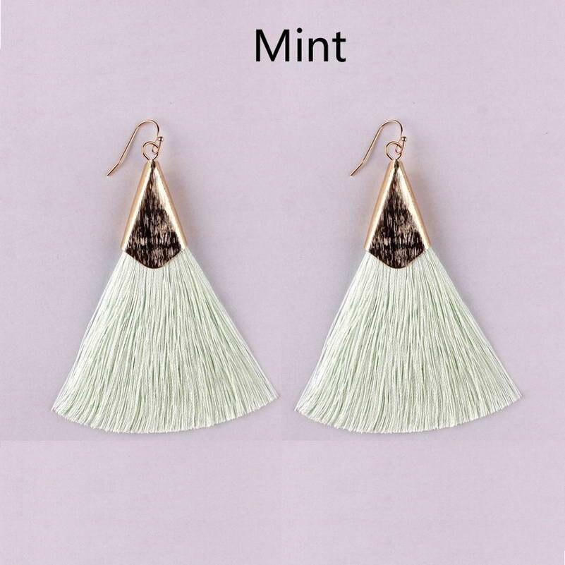 E3922 Mint