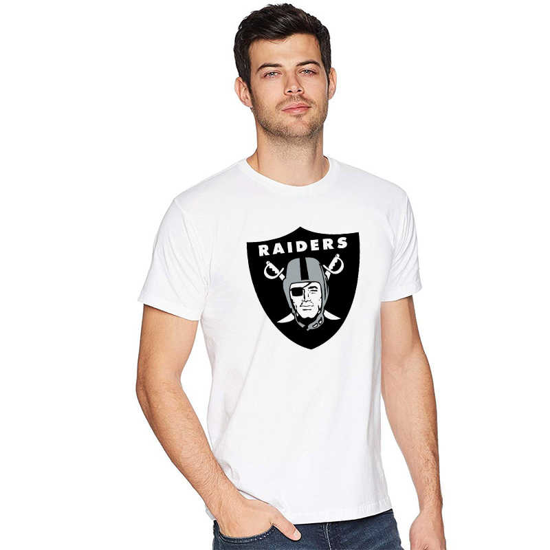 raiders shirts for sale