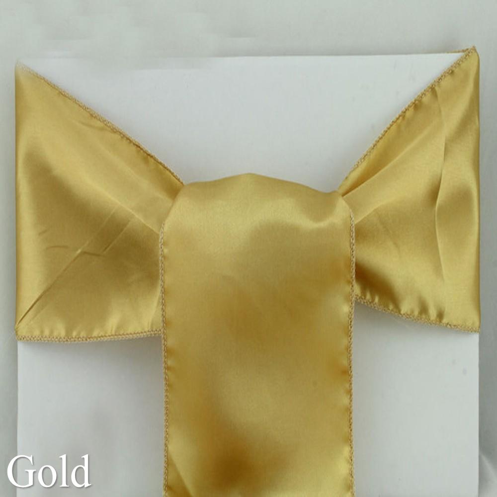 gold_