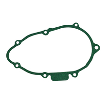 Motorcycle Engine Covers Gasket fit for HONDA CB400 1993-1998