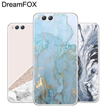 Buy DREAMFOX L160 Fashion Marble Soft TPU Silicone Case Cover Xiaomi Mi Note 2 4 5 6 C S X Plus for $1.14 in AliExpress store