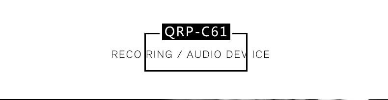 QRP-C61_01