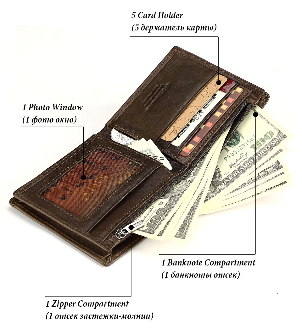 men-wallets-KA15S-coffee_05