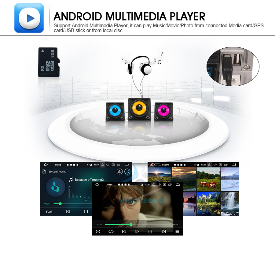 ES5815V-E12-Multimedia-Player