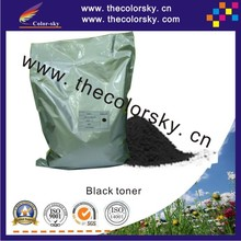 (TPSMHD-U) black laser printer toner powder for Samsung SCX 6320D8 6320R2 6320 6322DN 6220 cartridge 1kg/bag free fedex(China)