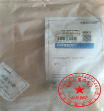 E2E-X5Y1-M1 220VAC Omron Proximity Switch Sensor New High Quality