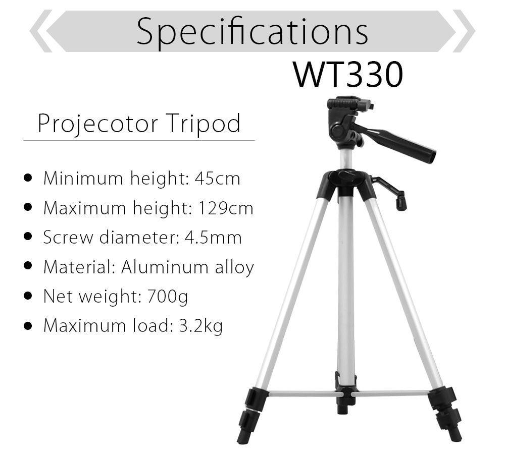 WT330WT3110
