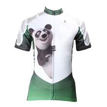 NEW 2017 Road Mountain CALIFORNIA BEAR Classical Team Bicycle Bike Cycling Jersey / Wear Clothing Breathable Customized(China)