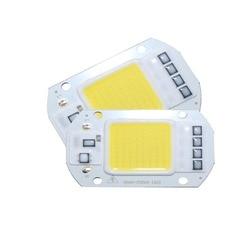 Светодиодный чип