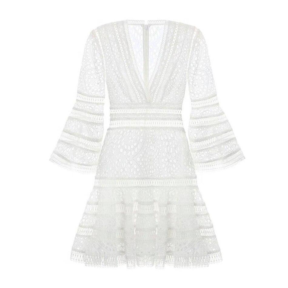 seamyla-2018-new-elegant-hollow-out-women-lace-celebrity-party-dress-6