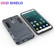 ODD SHIELD Brand Case for Xiaomi Redmi note3 note 3 case 2 in 1 Flip Hard Back Cover Xiaomi Redmi note 3 Pro phone cases