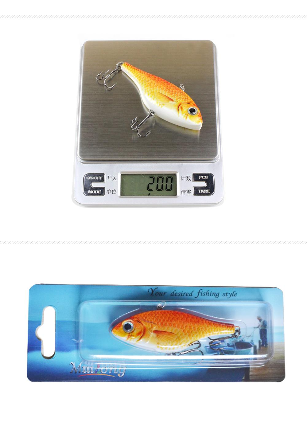 Vib fishing lure_06