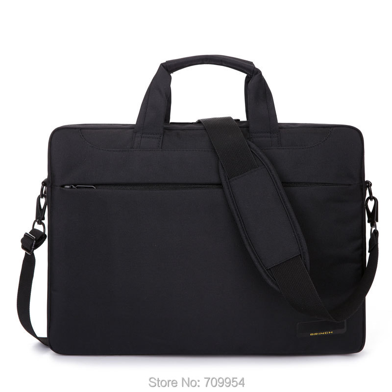 Lp-bag9-5