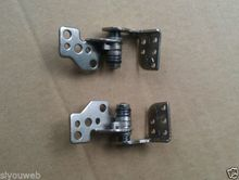 Left Part and Right Part , New For SONY VAIO VPCCB VPC-CB Laptop LCD SCRREN Hinges , free shipping