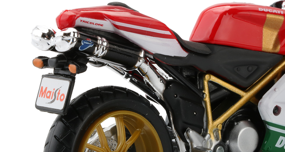 motorcycle model toy (15)