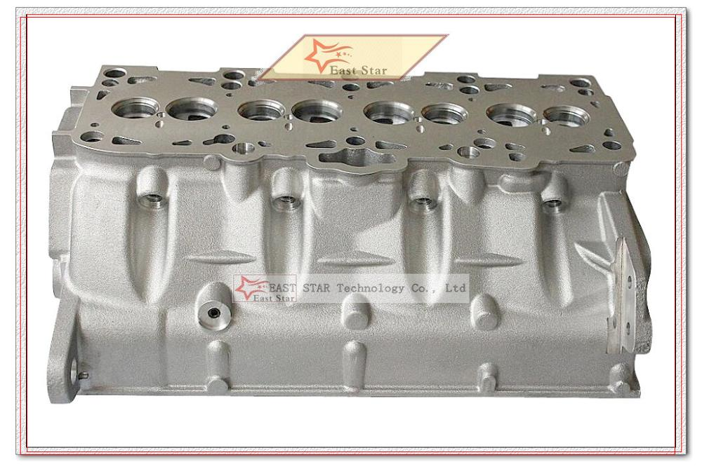 908 709 AJM ASZ ATD ATJ AVB BMM AVF BKE Cylinder Head 038103351D 03G103351C 1118995 038103265KX For Ford For Audi VW For Seat (4)