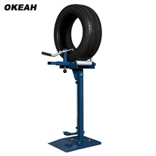 Manual Tire Expander Simple and Easy to Learn Used for small tire Large Quantity Have discount