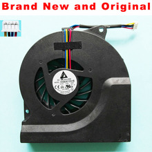 New cpu  fan for Asus N53 N53J N53JF N53JN N53S N53SV N53SM N73J N73JN laptop cpu cooling fan cooler  KSB06105HB AB20 AM14