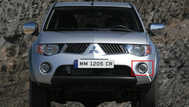 Mitsubishi-L200_Double_Cab-2007-1600-0d