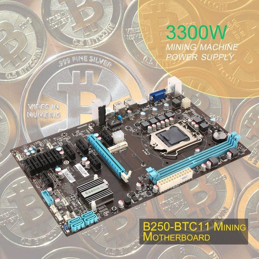 XD7400-C-3-1