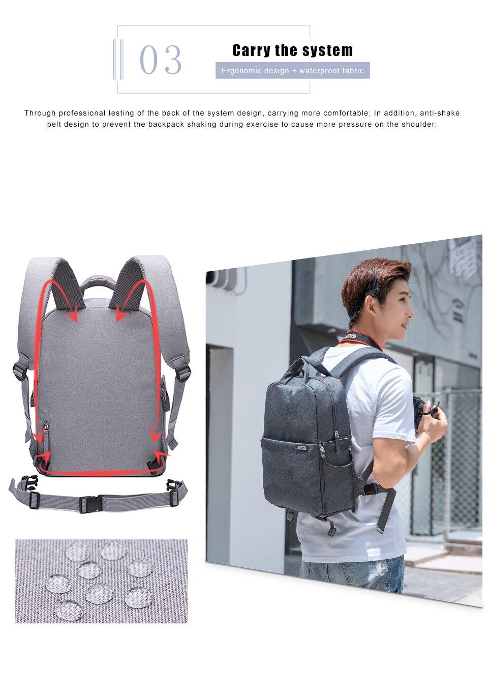 women men backpack (9)