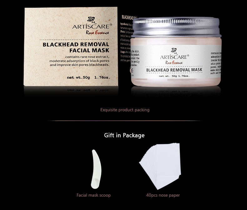 rose-blackhead-mask_13